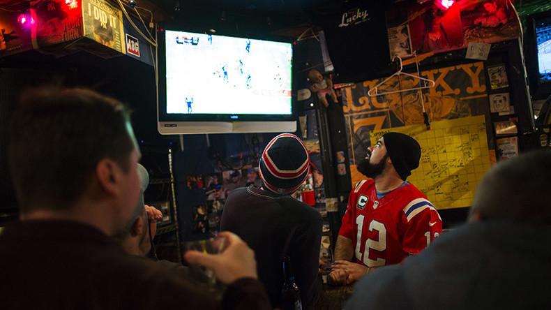 NFL plans to stream Thursday Night Football online from next season
