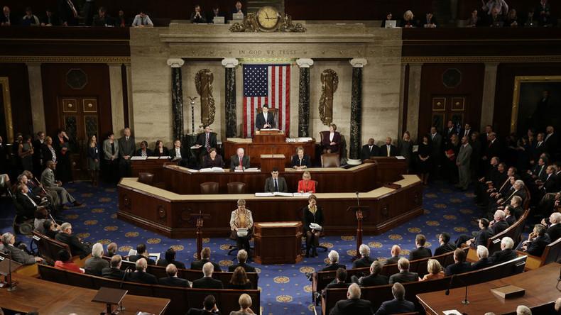 Washington lifts ban on oil exports