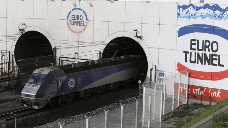 Chaos, delays, 8-hour tailbacks: Eurostar/Eurotunnel fiasco, as experienced by commuters