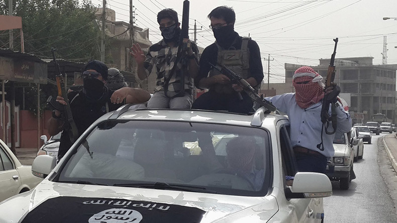 'Few recruited to ISIS identify with its ideology'