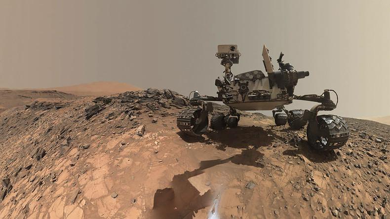 No guarantees: NASA delays mission to Mars over faulty instrument setback