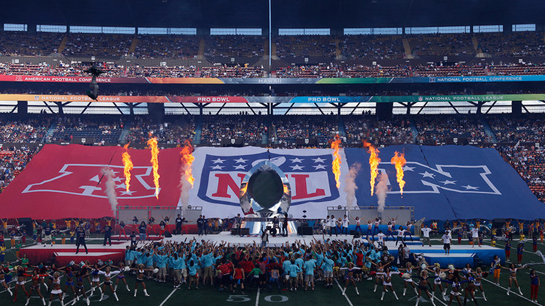 Pro Bowl 2016 rosters announced - Key takeaways