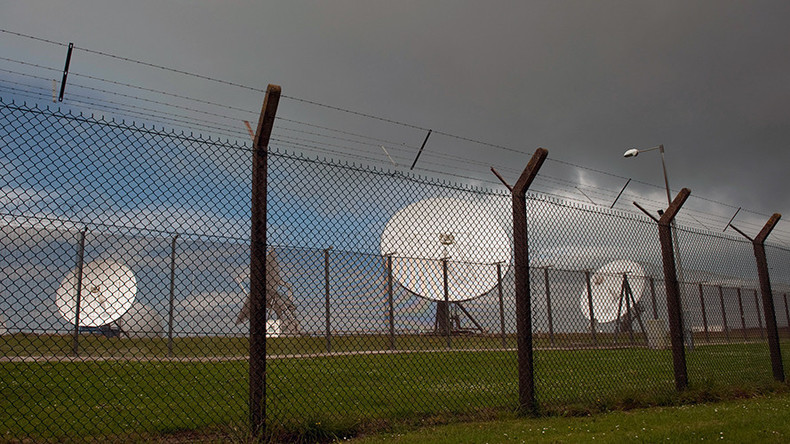NSA helped GCHQ spies hack Juniper firewalls – Snowden leak