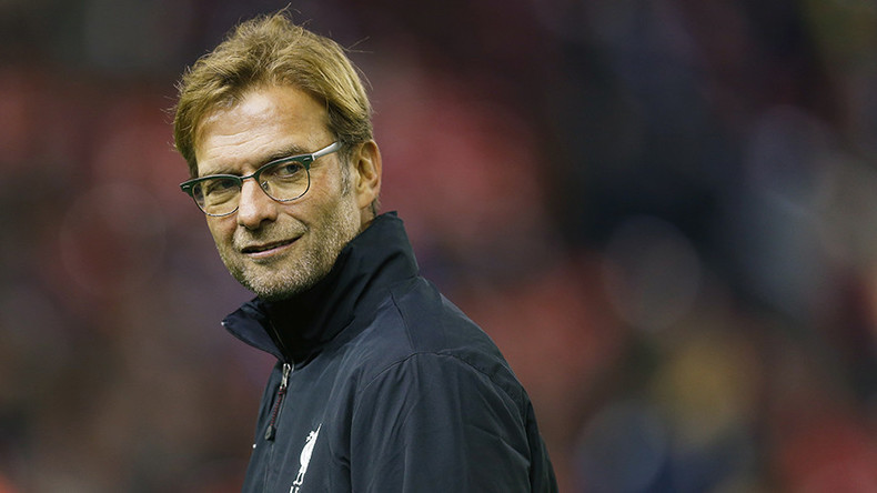 As Manchester United & Chelsea crumble, Liverpool stand vindicated in choosing Klopp