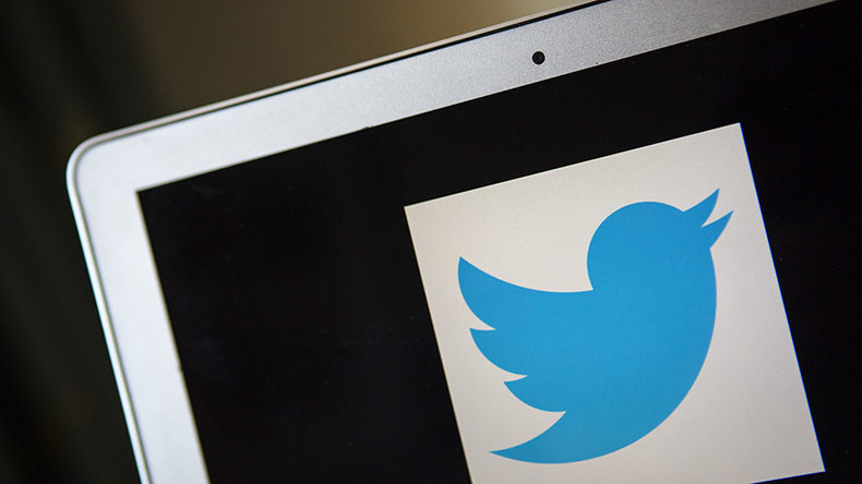 Twitter reducing 'bad behavior' of trolls, says European head