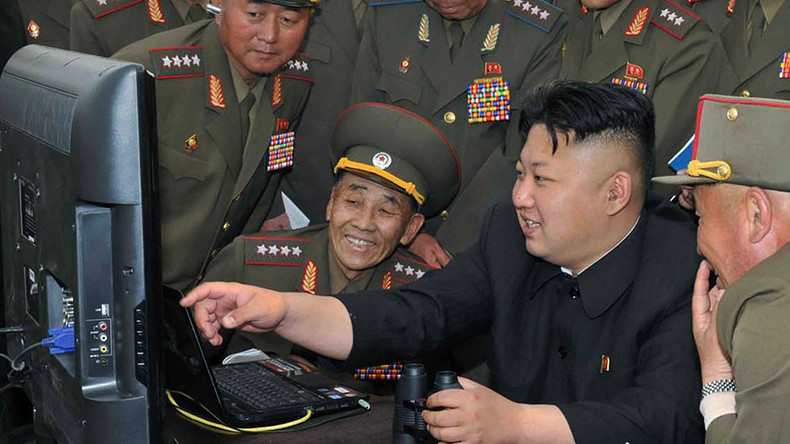 North Korea spreads total control to digital realms with its own OS
