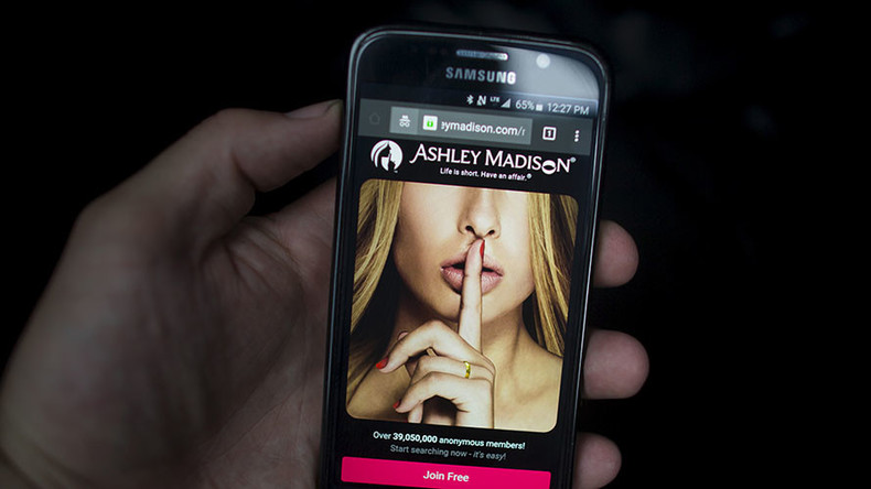 What hackers? Ashley Madison membership jumps 4 million since data theft