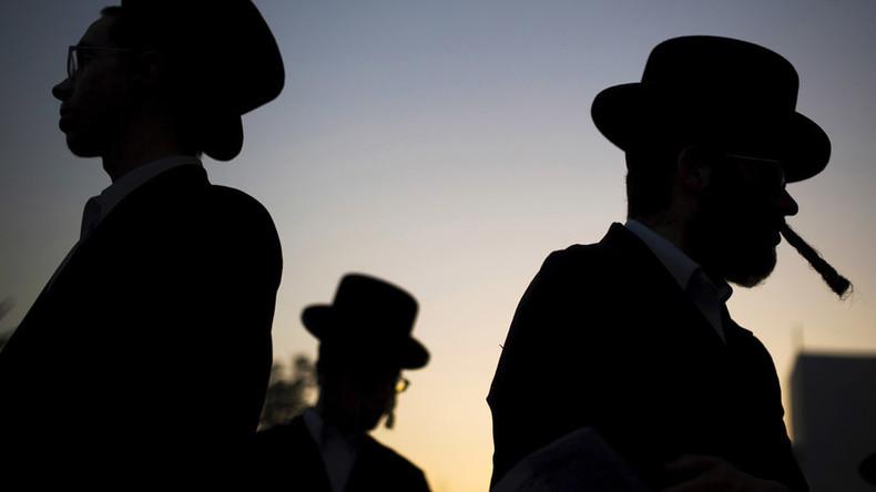 Kosher high: Jewish Orthodox Union-certified marijuana to go on sale in New York