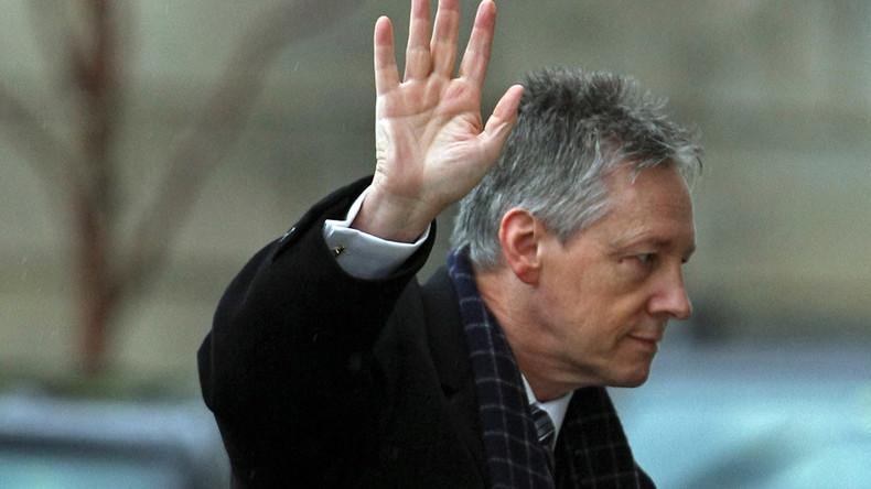 Secrets censored for 30 years reveal dark history of UK 'terrorism'