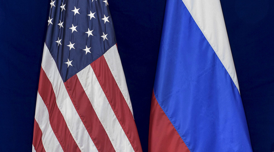 Prosecutors recognize another US-based NGO as 'undesirable' for Russia