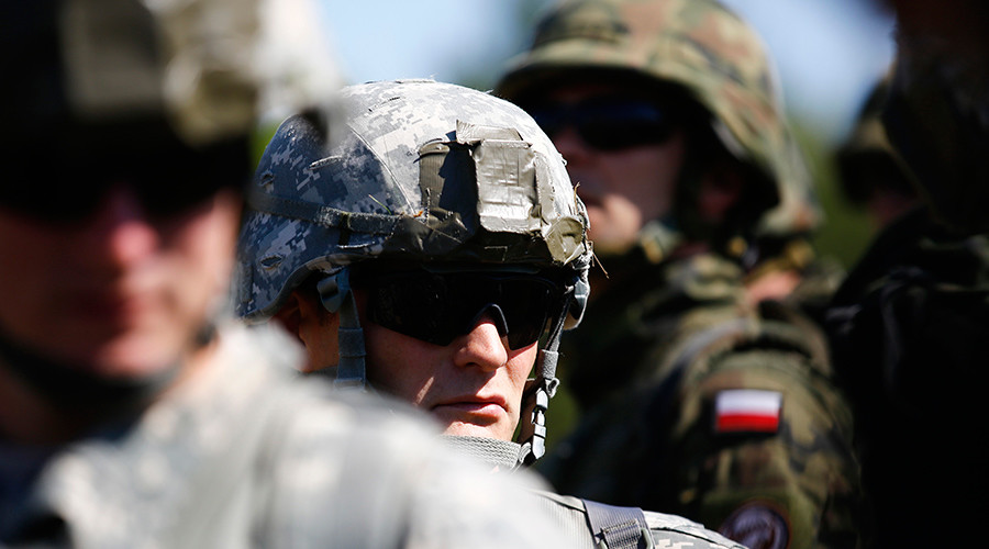 Polish Defense Minister denies wanting US nukes after deputy says otherwise