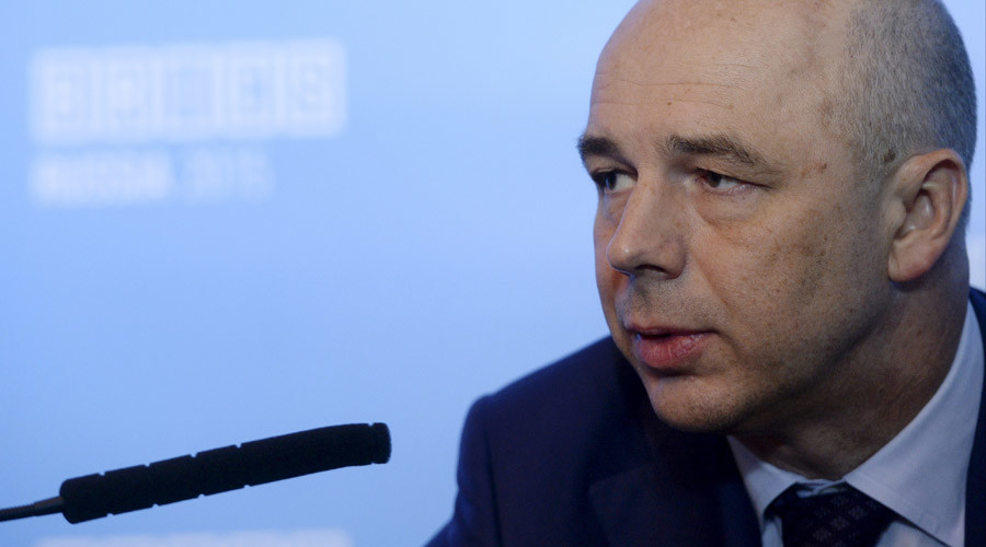 Moscow wonders if IMF is running a fair game