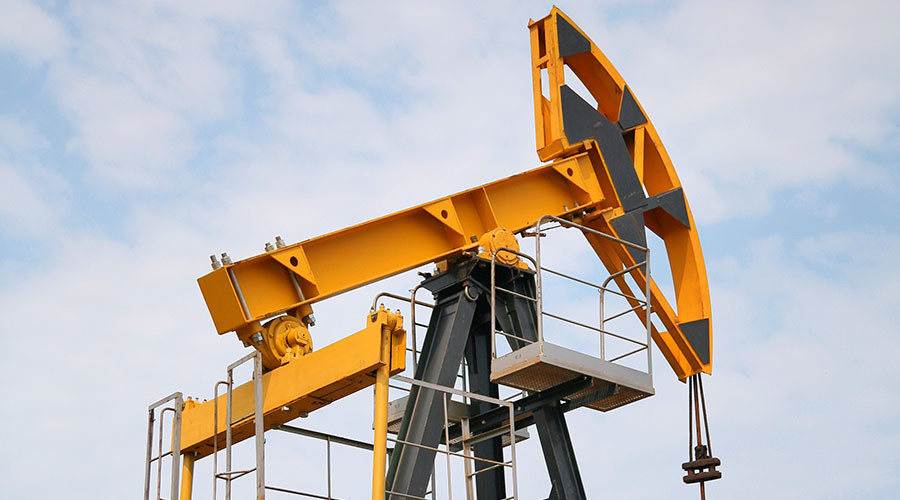 Russia to launch own crude benchmark in 2016