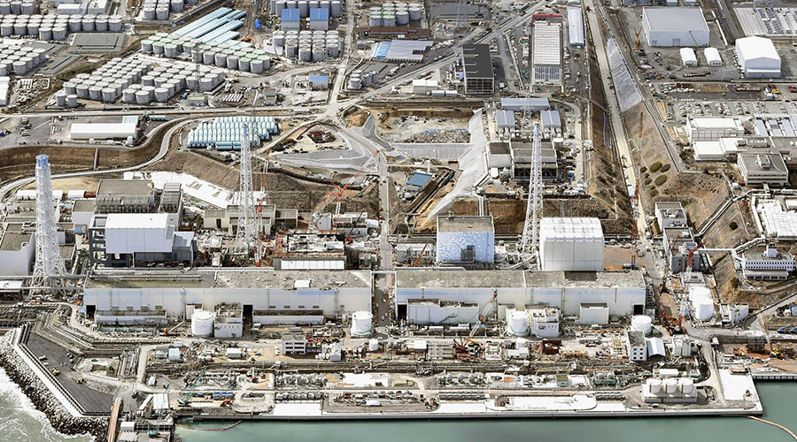 Fukushima report declassified: Worse than we were told