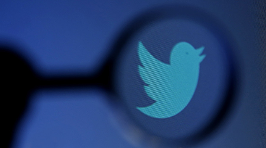 Twitter warns of 'state-sponsored' attacks designed to obtain sensitive data