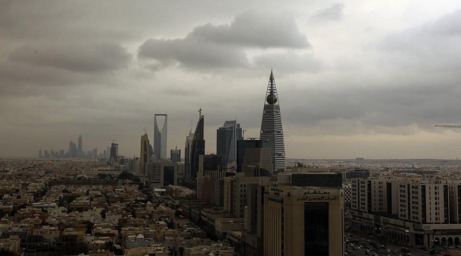 Senior Russian lawmaker blasts Saudi-led anti-terror coalition as 'unviable'
