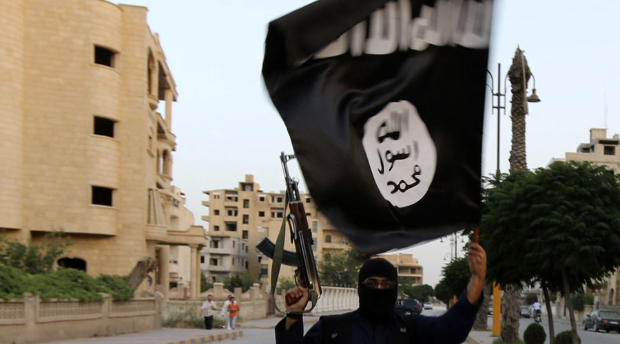 German ISIS jihadist returns home from Syria, says terror group planning Europe attacks - report