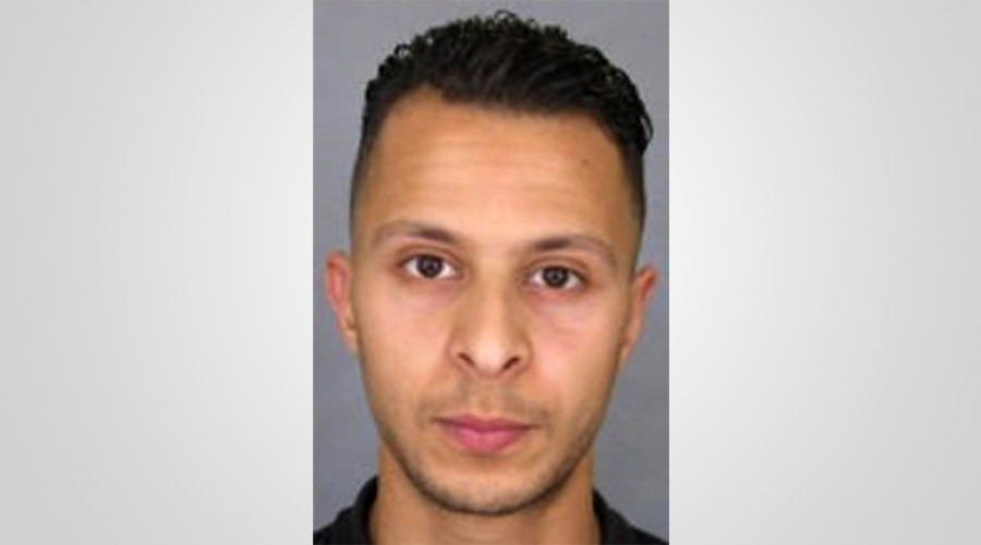 Police stopped, released Paris terror suspect Salah Abdeslam 3 times after attacks – getaway driver
