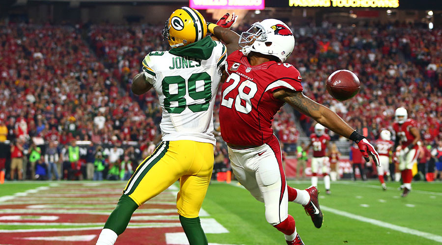Cardinals gather momentum ahead of playoffs
