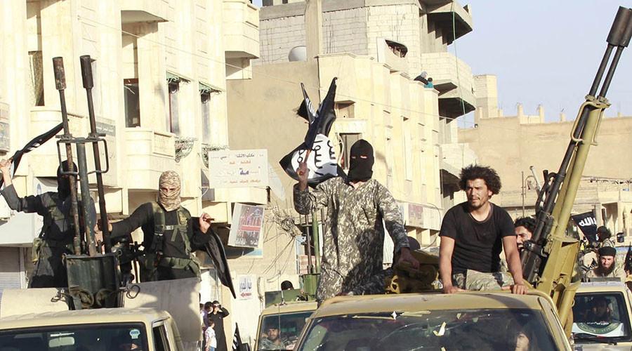 'US delusional on progress in Syria' – retired Maj Gen
