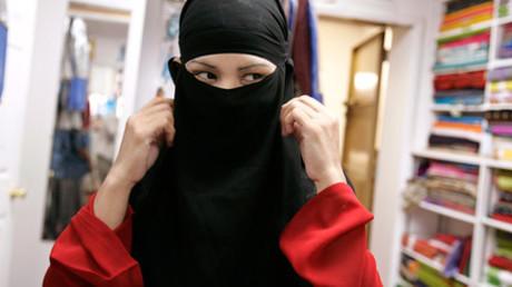Canadian Muslim women undertake self-defense classes following wave of racist attacks