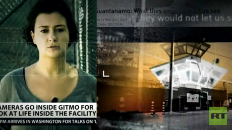 Obama promises to get Gitmo population below 100 in early 2016