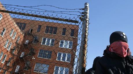 Chicago mayor offers 'major overhaul' of police training program, wants more cops w/Tasers