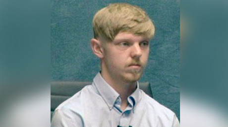 Ethan Couch, 18, is shown in this handout photo provided by the Tarrant County Sheriff's Department in Fort Worth, Texas, December 17, 2015. © Tarrant County Sheriff's Dept