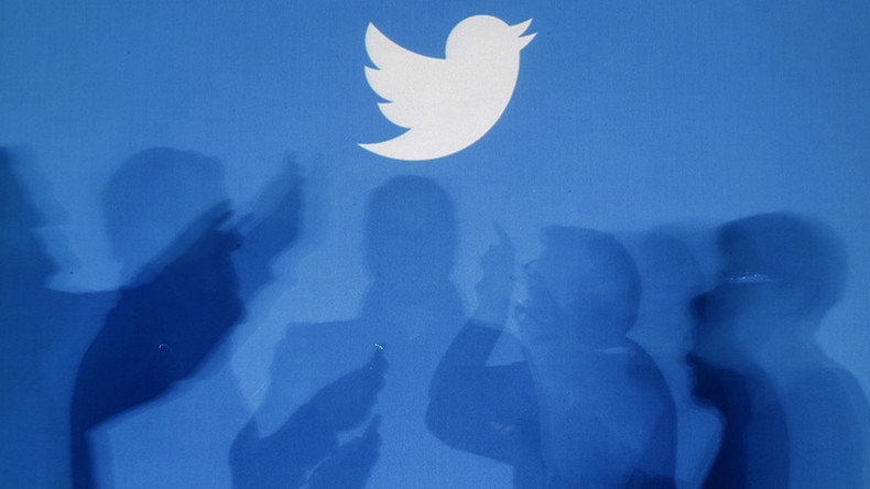 Politwoops is back! Twitter lifts its ban on access to politicians' deleted tweets