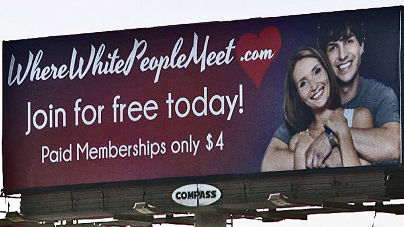 Newest dating site in usa