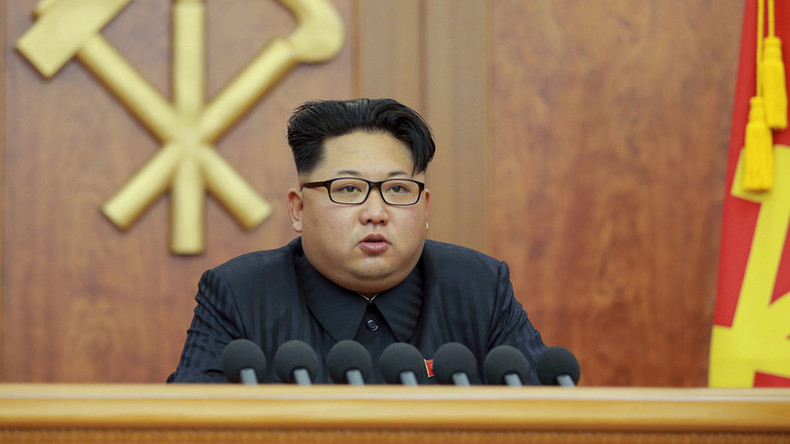 North Korea claims fully successful 'miniaturized hydrogen bomb' test