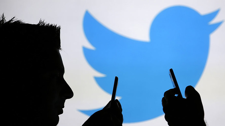 Twitter planning 10,000-character limit for tweets