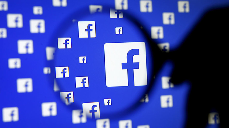 Facebook 'echo chamber' makes people more narrow-minded – study
