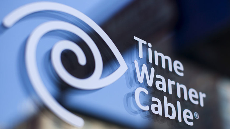 Time Warner Cable warns 320,000 customers of possible hack