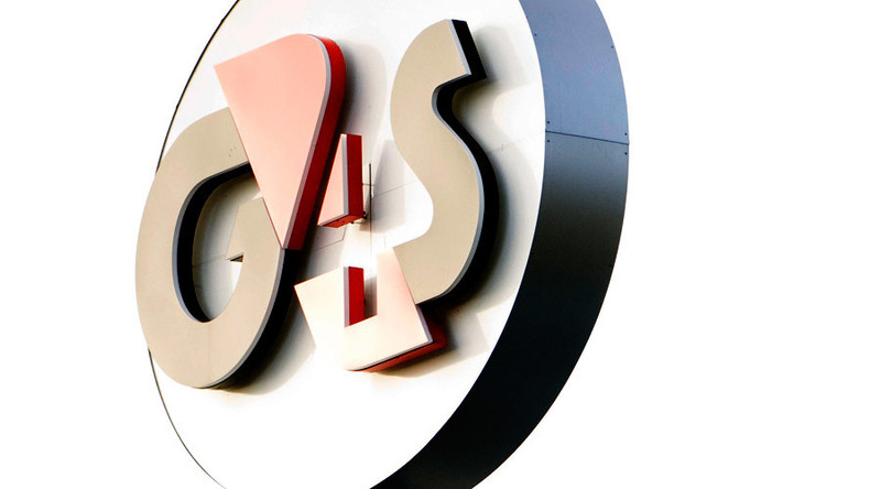 G4S staff accused of punching, slapping youngsters in detention center