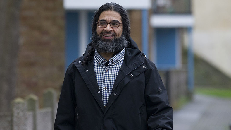 Shaker Aamer torture claims: Amnesty calls for inquiry on Gitmo 14th anniversary