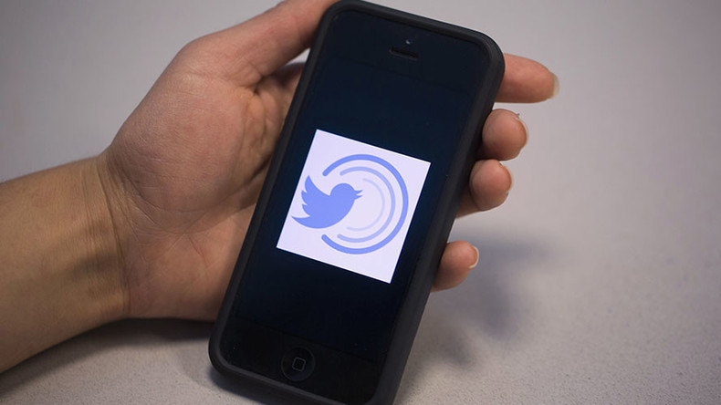 Twitter uses #IfIWereACop hashtag to take jabs at law enforcement