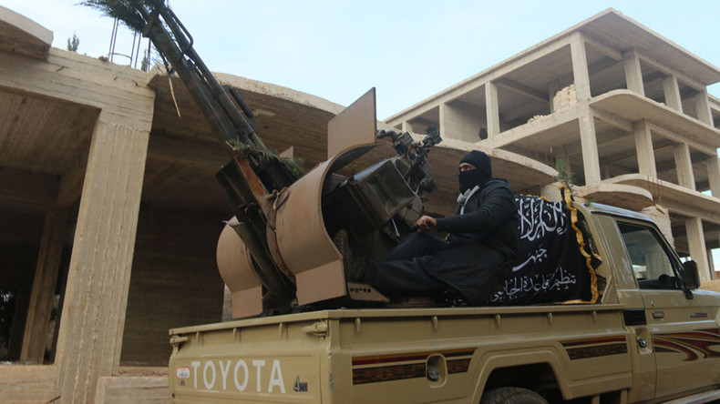 Al-Qaeda vows revenge on Saudi Arabia over militants' executions