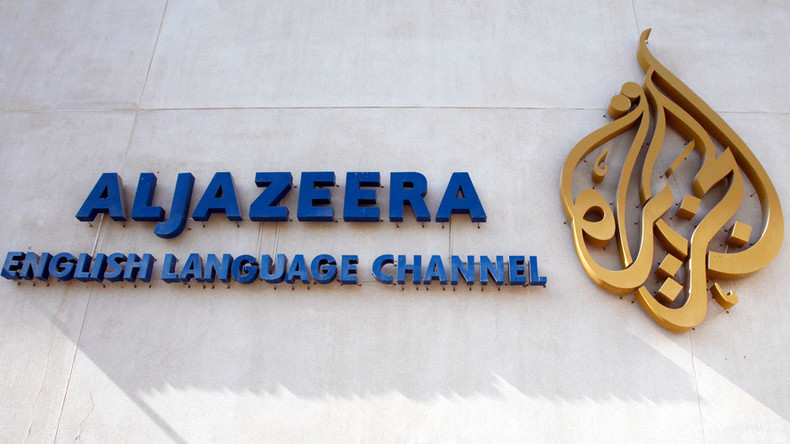Al Jazeera America is shutting down television operations