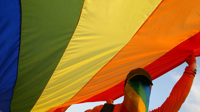 Duma committee rejects Communist bill targeting 'public demonstration of homosexuality'