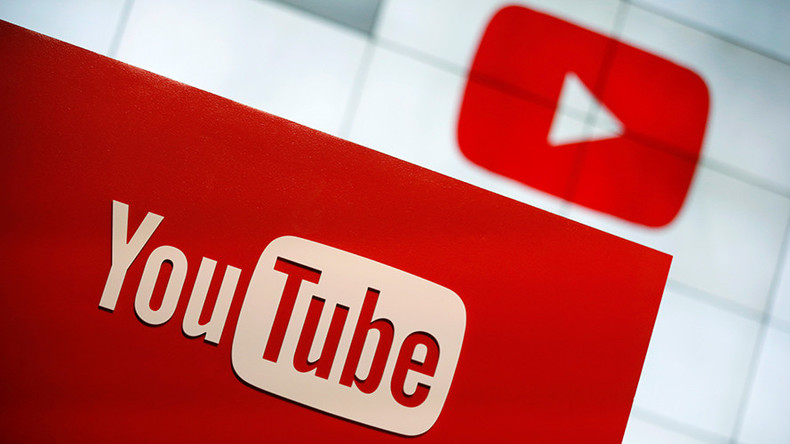 Pakistan ends 3-year-long ban on YouTube, imposed over anti-Islam film 'Innocence of Muslims'