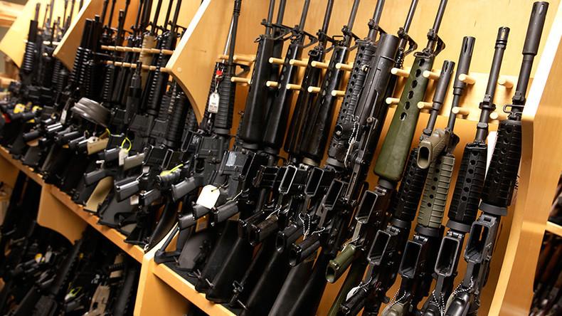 Obama's Executive Action: Violence Minimizer or Gun Grab?