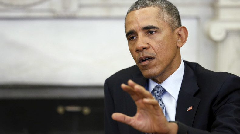 Obama's gun control order runs into first legal challenge