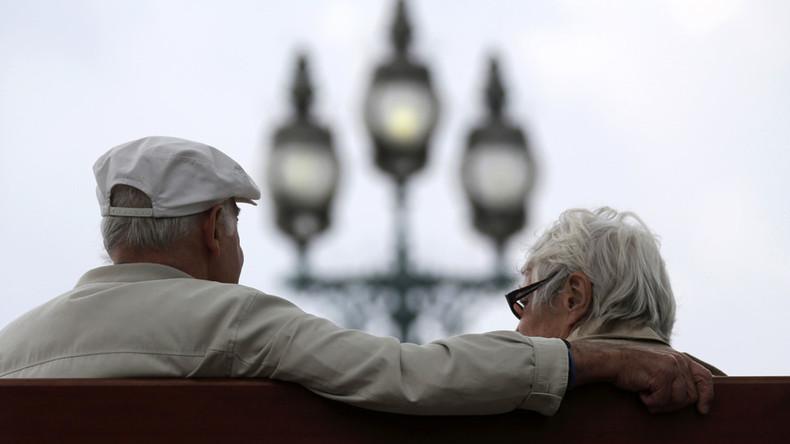 'Cash-for-diagnosis' scheme sees doctors claim more dementia cases