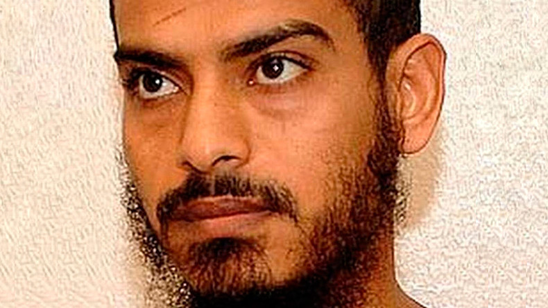 Guantanamo prisoner held for 13 years on mistaken identity cleared for release