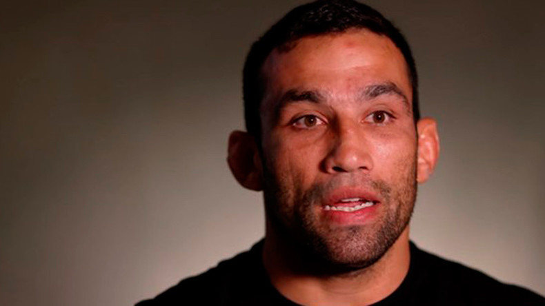 UFC 196 Preview: Werdum ready for Velasquez, speaks out against McGregor
