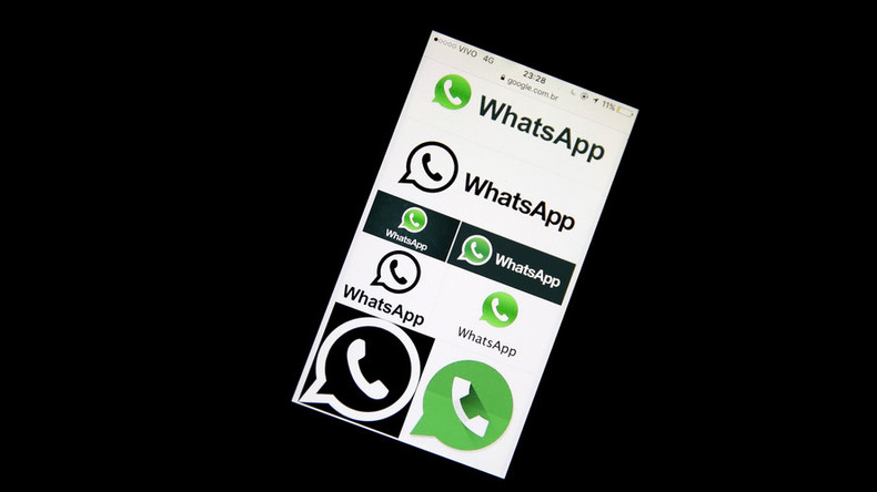 WhatsApp goes down globally, causes stir on social media