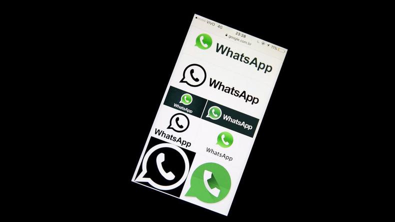WhatsApp goes down globally, causes stir on social media