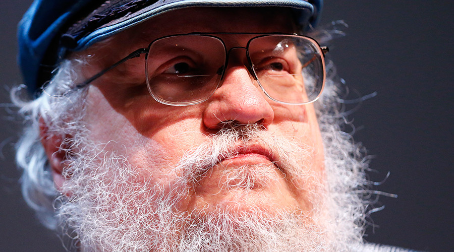 'Game of Thrones' author misses deadline for new novel... again