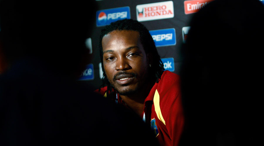 More women accuse Chris Gayle, the cricketer fined for 'inappropriate' comments